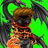 Archmage of Nuitari's avatar
