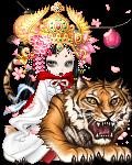 uchiha_heiress's avatar