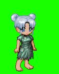 Mizu X Megami