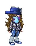 Puppyluver888's avatar