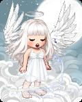 BluDelite's avatar