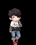 Lucky Rig Seller's avatar