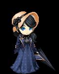 CountessNightingale