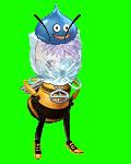 snow_bell-balls's avatar