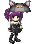 ladyfighter_1992's avatar
