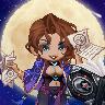 Captain Crunchbox's avatar