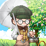 The Censorship Fairy's avatar