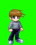 mitchell2112's avatar