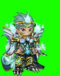 VexViper's avatar
