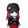 Lily Applewhite's avatar