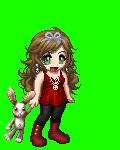 Rummi-Chan's avatar