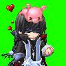 cloudmaster3000's avatar
