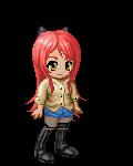 YukiYumbari's avatar