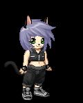 alexisbadass's avatar