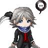 Velvet Crusade's avatar