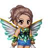 genali21's avatar