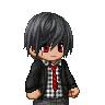 Black_Light33's avatar