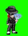 Darega suki desuka's avatar