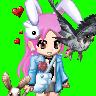 Misha-sann's avatar