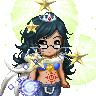 angel_mastter's avatar