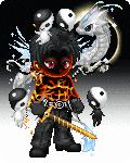spider man 93's avatar