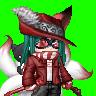 Kyo Hinomotto's avatar