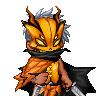 Galasar's avatar