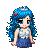 kimkey_lover's avatar