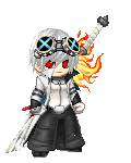 xxX_fallenwarrior_Xxx's avatar