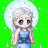 dragonshadow58's avatar