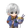 donik's avatar
