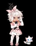 MimisHotSpot's avatar