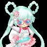 I3riony's avatar