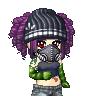 candy-mama420's avatar
