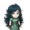 sawaku's avatar