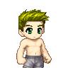 lynire's avatar