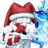 WhiteWizardBakura's avatar