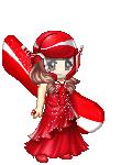 Hottay1011's avatar