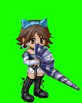 kuru_uchiha's avatar