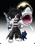 hellos56's avatar