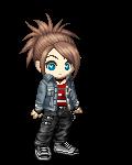 AdaminaTrephine's avatar
