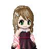 cscatlover's avatar