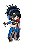 Stella_Kishiko's avatar