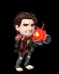 Aulay's avatar