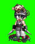 NinjaJimbo