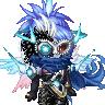 Atelier Valentine's avatar