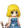 Strawberry_Sherbet's avatar