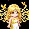 Atsuya Ace's avatar