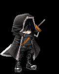 Juunansei's avatar