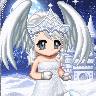 Rukia chan's avatar